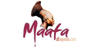 maafa-header